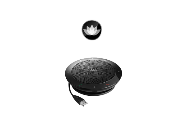loa jabra SPEAK 510 MS